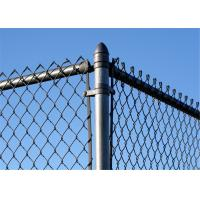 Quality chain wire fence gate for sale for sale