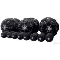 China Professional Pneumatic Rubber Fender Marine Fender System For Vessel on sale