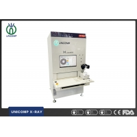Quality SMD Component X Ray Counter 440mm Tunnel For Warehouse Inventory Management for sale
