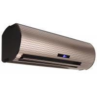 Buy Room Heating Warm Air Conditioner With PTC Heater And Remote Control 3.5kW at wholesale prices