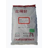 Buy cheap Swine Premix Line (1% inclusion) from wholesalers