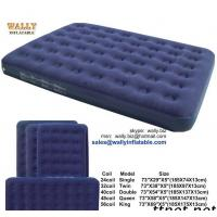 China Air Bed, Inflatable Air Bed, Air Mattress on sale