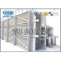 China High Efficient And Performance Boiler Economizer Made Of Steel , 1 Year Warranty on sale