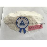 Quality Muscle Gain  Bulking Cycle Steroids  Masteron Drostanolone Propionate for sale