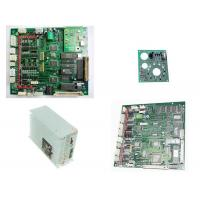 Buy cheap dahao controlling card from wholesalers