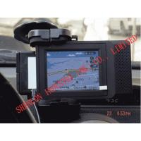 Quality NEW Garmin Nuvi 880 GPS Voice Recognition, MSN Direct for sale