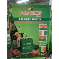 Quality Aerosol Bomb for pesticides soil land/Farmers in Africa for sale