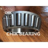 Quality Hot sale cheapest high performance rollers Gcr15 TRB taper roller bearing 30202 BRG for sale