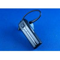 China Best portable noise cancelling mobile bluetooth headset for Dual-pairing headset on sale