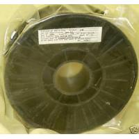 China AWS Co2 mig welding wire ER70S-6 on sale