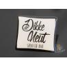 Custom metal soft enamel pin badge and magnetic lapel pin for sale