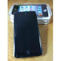 Quality Original Brand new iPod touch 4 64gb 32gb 8gb mp4 Low price Wholesale and a unit order for sale