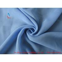 China cotton style spun voile fabric on sale