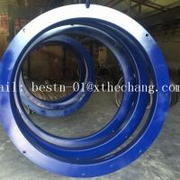 Quality Turn table,ball bearing turn table,Rotary table for sale
