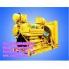 Buy cheap BG12V190ZL Series 2000 diesel engines (390~900KW) from wholesalers