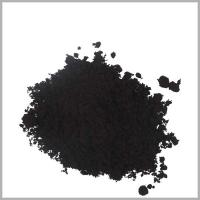 Quality EXSF 300% Disperse Dye Black , Polyester Cotton Dye Excellent Dyeability for sale