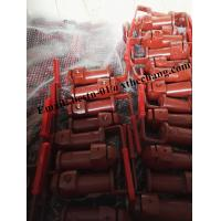 Quality container twist lock for sale
