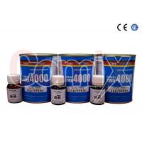 Quality Quick Setting Rubber Vulcanizing Cement For Cold Vulcanising Solution for sale