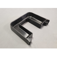 Quality SKD11 300000 Shots Plastic Injection Molding Parts Ra3.2 Multi Cavity for sale