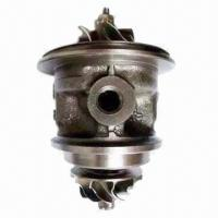 Quality Turbo Cartridge for Citreon C3/4, Picasso 90hp 1.6L, with 9685293080 OEM Number and 49173-07507 P.N for sale