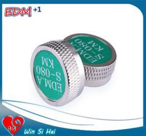 Quality Custom T035 EDM Vise Supper Magnet / King Magnet for CNC Machine for sale