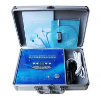 China Quantum bio electric body health analyzer AH-Q10 with 41 reports wholesale