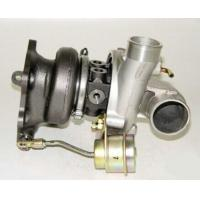 Quality Subaru Impreza TD05-16G Turbo 49178-06310,14412AA092 for sale