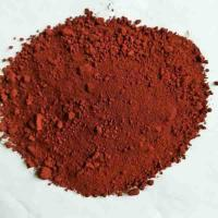 Quality Eco Friendly Textile Disperse Dyes , Disperse Red 50 Powder Excellent Dyeability for sale