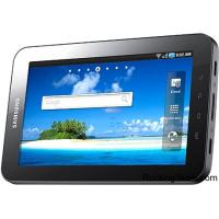 China 7 inch Android Boxchip A10 1.5GHz Tablet PC with Phone Call Function 3G on sale