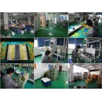 Zipcord SC-LC Fiber Optic Patch Cable China Fiber Patch Cord Supplier
