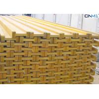 Quality Strong Concrete Formwork Accessories H20 Formwork Timber Beam Low Weight for sale
