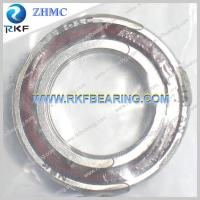Quality NSK High Precison Low Noise Single Row Angular Contact Ball Bearing NSK 71801CP4 for sale