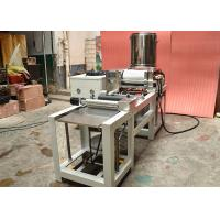 Quality Custom Commercial Beekeeping Equipment Auto Honey Bee Wax Foundation Device for sale