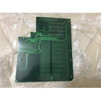 Quality The new Advantech PCA-6114P4R PCA-6114P4-C most commonly used industrial backplane supports 4 PCI, 8 ISA for sale