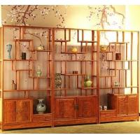Buy cheap Archaize furniture rich ancient frame from wholesalers