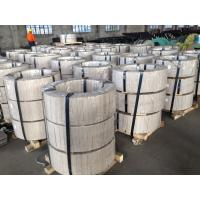Quality W.-Nr. 1.4419 ( DIN X38CrMo14 ) Cold rolled stainless steel strips in coils for sale