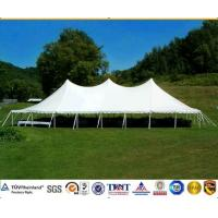 Quality Party Tent » High Quality Wedding Tent, Party Tents for sale