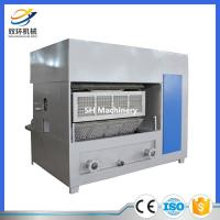 Quality Peru industrial package machine with high quality and reputation in south america for sale