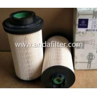 China Good Quality Fuel Filter For MERCEDES-BENZ A5410900151 on sale