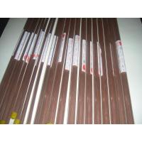 Quality Red Copper Pipe,c1100 Red Copper Tube for sale