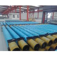 Quality Eccentric-weight drill collar for sale