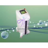 Quality long pulse laser hair removal laser therapy for sale