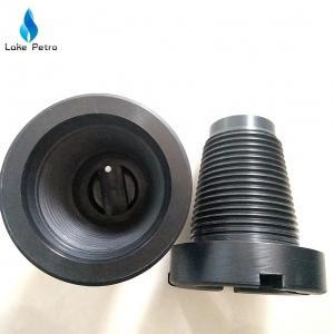 China API Heavy Duty HDPE Plastic Thread Protector on sale