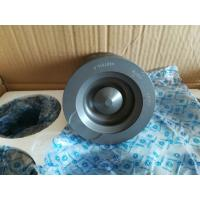 China Dongfeng Truck Diesel Engine Piston Parts C4987914 For ISL High Performance on sale