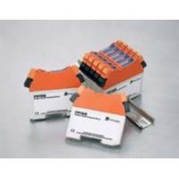 FP32 (fieldbus trunk and spur surge protection)