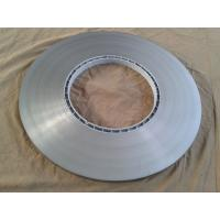 Quality W.-Nr. 1.4037 ( DIN X65Cr13 ) cold rolled stainless steel strip coil, 0.1*22.4mm for sale