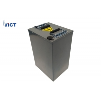 Quality High Power 72V 50Ah Electric Motorcycle Battery for sale