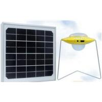 Quality solar reading lamps for Africa /Nepal market , solar lighting kits for sale