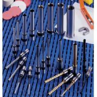 Quality Paper Hole Drill bits with H type smooth inner wall and Tempered body Dia. 3 to 8mm for sale