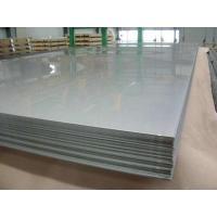 China custom Cut DC01, DC02, DC03, DC04, SAE 1006, SAE 1008 Cold Rolled Steel Coils / Sheet on sale